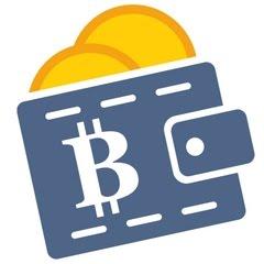 Bitcoin De Sicher