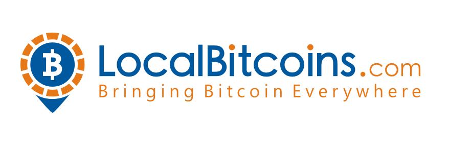Bitcoins über LocalBitcoins.com kaufen
